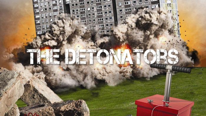 detonators1
