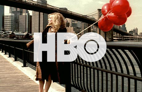 hbo_m