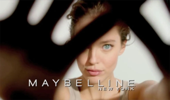 maybelline_fitme