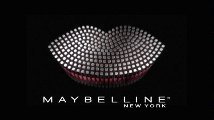 maybelline_gg1