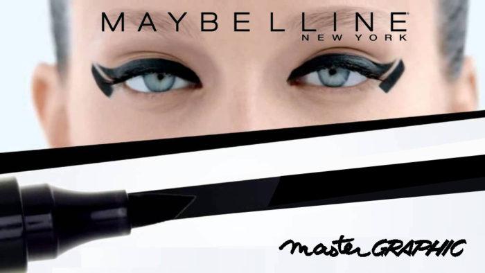 maybelline_mastergraphic