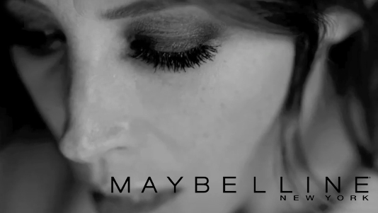 maybelline_megaplush2